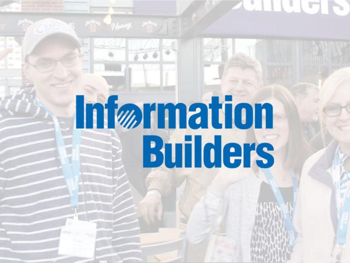 Information Builders HR