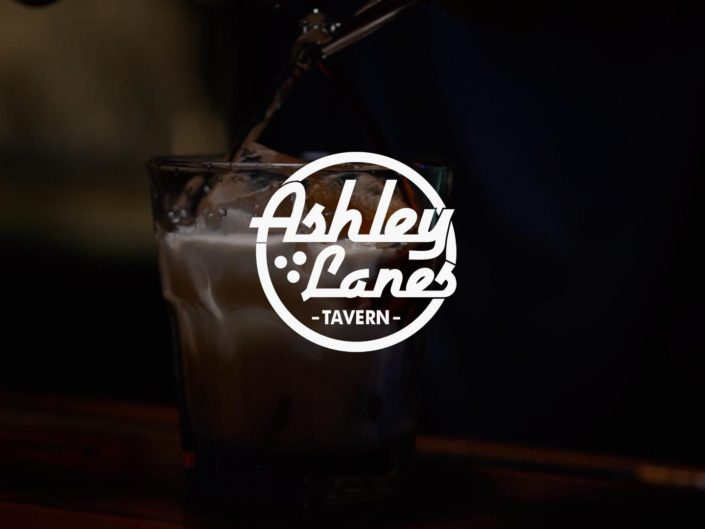 Ashley Lanes Tavern