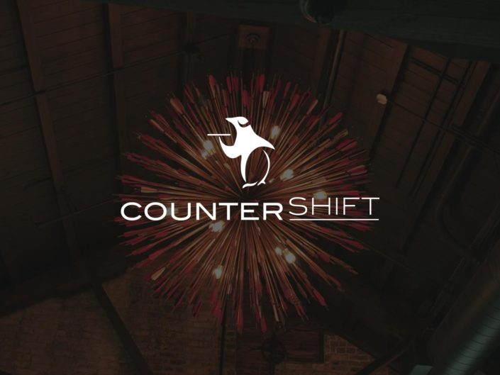 Countershift – Hospitality & Service