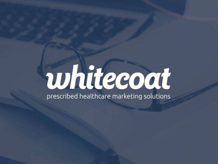 Whitecoat Medical Marketing
